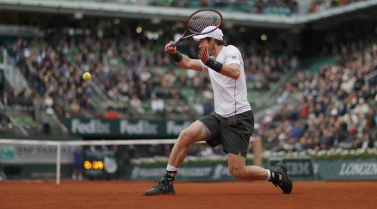 Live tennis score, French Open 2016 finals Live, french open 2016 mens singles finals, French Open Tennis Live, tennis French Open Live, French Open live streaming, French open live scores, Roland Garros finals live, french open final live Novak Djokovic, Djokovic, Djokovic live, Andy Murray, Murray, Andy Murray live, Novak Djokovic vs Andy Murray final live, Djokovic vs Murray final live, Murray vs Djokovic live, live, Tennis Live, Tennis