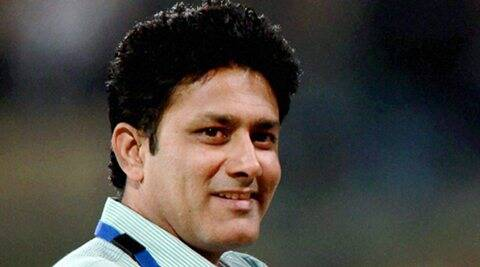 anil kumble, kumble, india cricket team coach, india cricket new coach, anil kumble coach, cricket coach, bbci india coach, bcci anil kumble, bcci cricket, bcci, cricket news, cricket