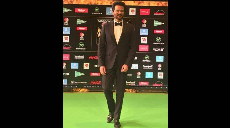 iifa, iifa 2016, iifa 2016 awards, iifa awards, anil kapoor, mirzya, mirzya trailer, mirzya trailer iifa, Dil Dhadakne Do, Dil Dhadakne Do anil kapoor, entertainment news, latest news, iifa news