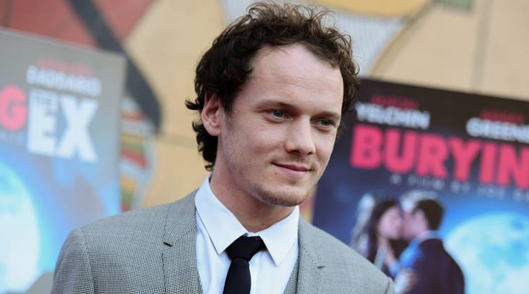 Anton Yelchin, rip Anton Yelchin, Anton Yelchin dead, star trek, star trek actor dead, Anton Yelchin accident, star trek actor accident, Yelchen's death, Star Trek Into Darkness, Star Trek Beyond