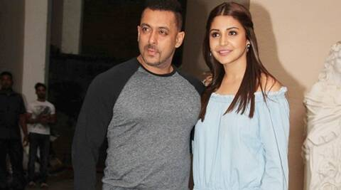 Trolls are a bunch of cowards who are insecure, says Anushka  Sharma