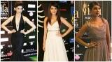 I feel proud of Priyanka Chopra, Deepika Padukone: Anushka Sharma