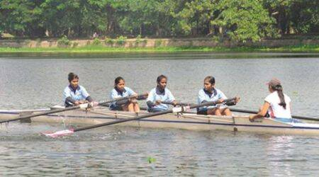 rowing, rowing india, rowing sports, rowing guides, sports news, sports