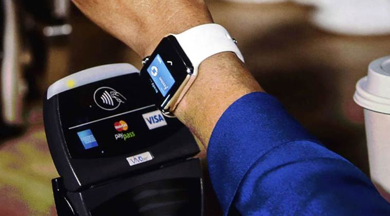 Apple Pay, Apple Pay Wallet, Apple Pay US, Apple Pay China, Apple Pay setup, How Apple pay works, iPhone, iResearch data, Global payment market, Apple Pay Payments, Apple pay transactions, smartphones, Technology, Tech news