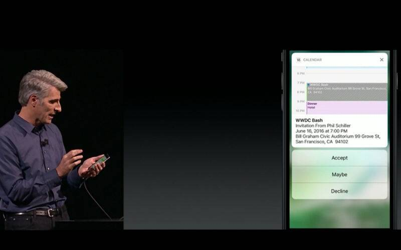 Apple, Apple live wwdc 2016, wwdc 2016 live, wwdc 2016 apple live, Worldwide Developers Conference live, iOS 10 live event, apple 2016 news, latest news on wwdc 2016, Apple keynote live, iOS 10 launch, technology, technology news