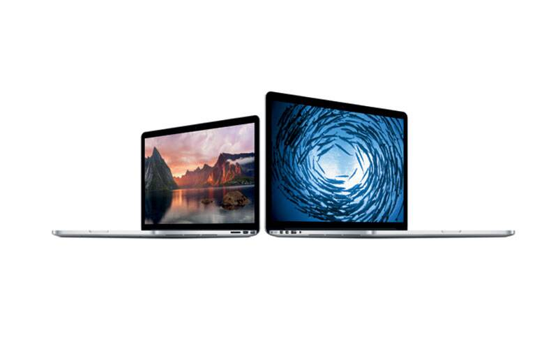 Apple MacBook Pro, MacBook Pro 2016, Apple MacBook Pro 2016, Apple, Apple MacBook Pro 2016 series, Apple MacBook Pro OLED, Apple OLED panel, Apple touchpad bar panel, Apple OLED touch bar, Apple new MacBooks, Apple WWDC 2016, technology, technology news