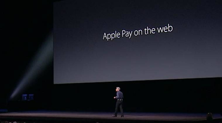 Apple, Apple Pay, iPhone, Apple warning Australia, Apple Pay Australia, Android, mobile payment, Nfc payment, Alphabet, Google, Android, Commonwealth Bank of Australia, National Australia Bank, Android Pay, technology, technology news
