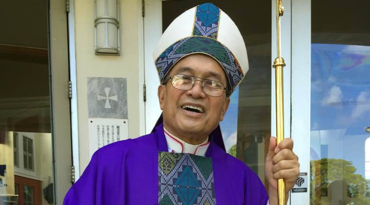http://images.indianexpress.com/2016/06/archbishop-sex-assaul_kuma_759.jpg