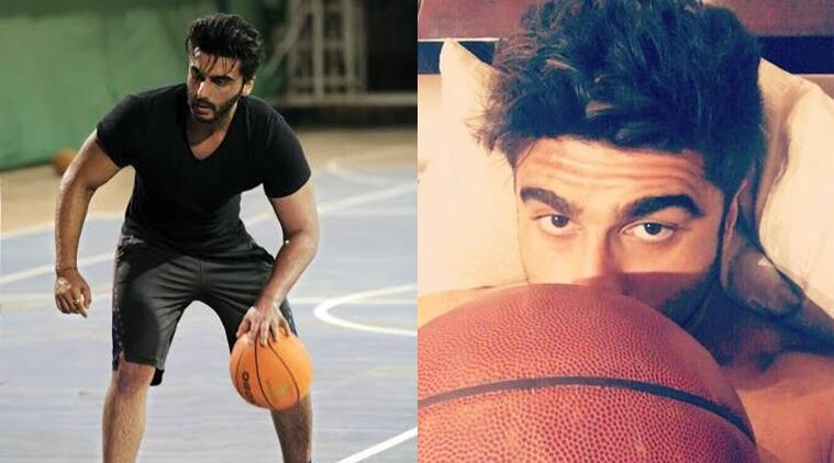 Arjun kapoor, Half girlfriend, Arjun kapoor half girlfriend look, Half girlfriend shoot begins, Half girlfriend shoot, Arjun Kapoor upcoming films, Entertainment news