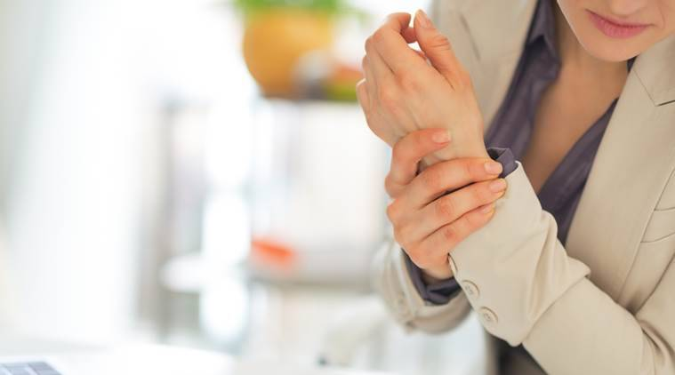 physical work, rheumatoid arthritis risk, arthritis, workload arthritis risk, EIRA, latest news, latest health news