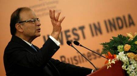 Arun Jaitley, Jaitlry, Arun, Finance minister, Finance Minister Arun Jaitley, FM Jaitley, India growth, India economy, aiib, asian infrastructure investment bank, economy news.