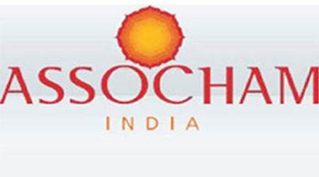 PSBs strike may affect transactions worth Rs 15,000 cr, says Assocham