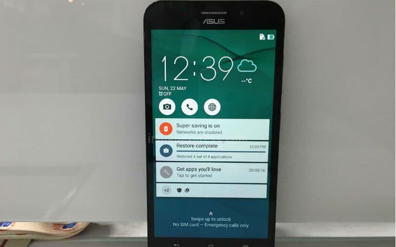 Asus Zenfone Max, Asus Zenfone max review, Zenfone Max review, new Zenfone Max, Zenfone max price, zenfone max specs, zenfone max features, smartphones, Android, smartphones, technology, technology news