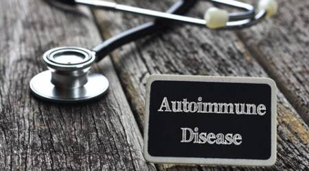 sclerosis, systemic sclerosis, scleroderma, autoimmune disease, hormone therapy, oestrogen therapy, how to treat scleroderma, scleroderma treatment, scleroderma cure, what is scleroderma, scleroderma symptoms, what is autoimmune disease, effects of scleroderma, side effects of menopause, health news