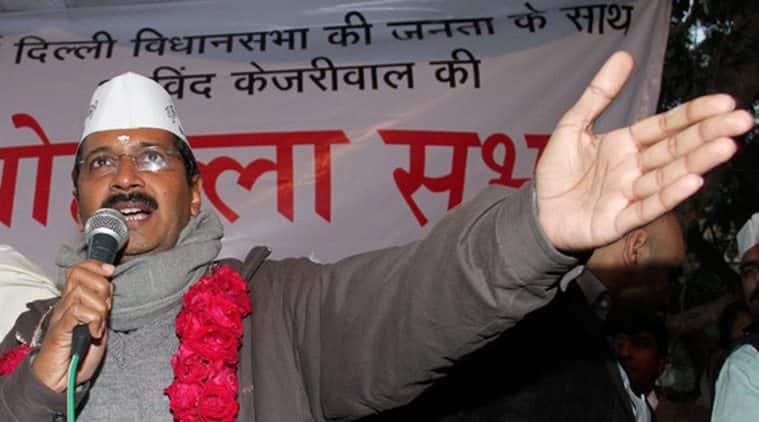 Delhi government, Mohalla Sabhas, Delhi Assembly Constituencies, Chief Minister Delhi, Arvind Kejriwal, latest News, Delhi News