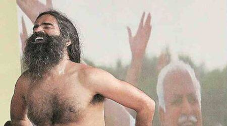 Bab Ramdev, Ramdev, yoga guru Ramdev, Ramdev BJP, Ramdev Congress, Ramdev Yoga Day festival, India News