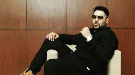 Rapper Badshah: As an artiste, I still haven't done much, I don't think I have even begun