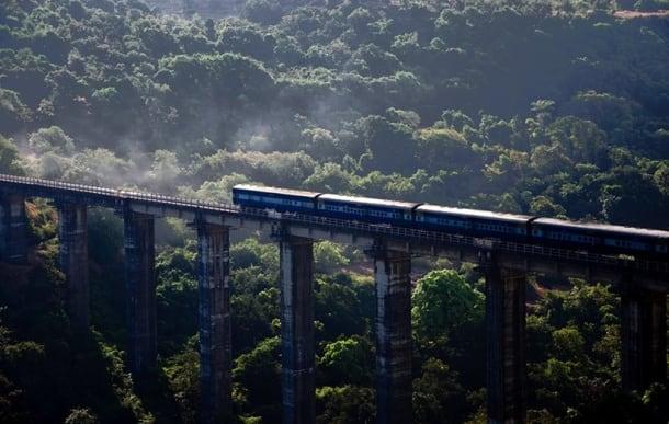 Indian Railways photography, Indian Railways fan photography, how to photograph Indian Railways, Indian Railways Fan Club Association, IRFCA, Indian Railways pictures, Indian Railways photographs, Indian Railways beautiful pictures