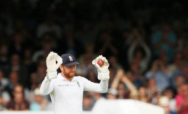 England vs Sri Lanka, Sri Lanka England, Eng vs SL, SL vs Eng, Kaushal Silva, Jonny Bairstow, Dimuth Karunaratne, sports gallery, sports, cricket gallery, Cricket