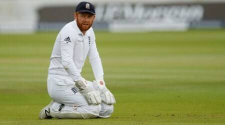 england, england vs sri lanka, eng vs sl, england cricket, cricket england, cricket news, cricket