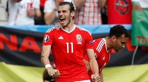 Euro 2016: We will try to exploit England's weakness,  says Gareth Bale