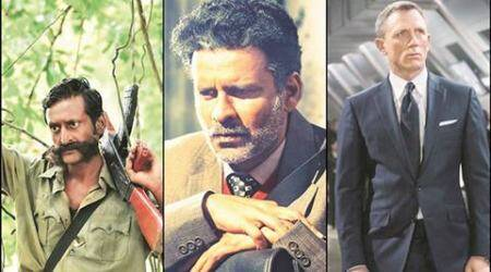 Indian Scissorhand: Films 'at trouble' with the CensorBoard