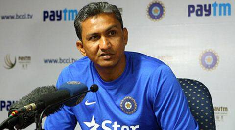 India vs West Indies, Ind vs WI, WI vs Ind, West Indies India, Sanjay Bangar, Bangar India, India Bangar, Abhay Sharma, sports news, sports, cricket news, Cricket