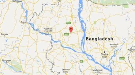 Priest hacked to death in Bangladesh, IS claims responsibility