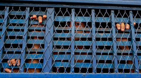 Bangladesh, bangladesh arrests, bangladesh crackdown, bangladesh militants, sheikh hasina government, bangladesh jails, bangladesh terror alert, bangladesh security alert, bangladesh human rights, bangladesh news, world news, international news