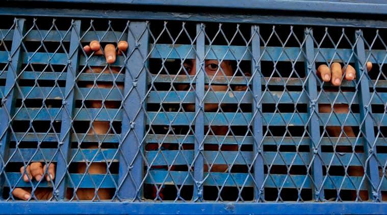 Human Rights watch, Bangladesh, Bangladesh arrests, Bangladesh crackdown, blogger murders Bangladesh, news,Brad Adams,Ansar al-Islam, IS,Al-Qaeda, Islamic State, Bangladesh news, world news, international news, Bangladesh human rights, latest news