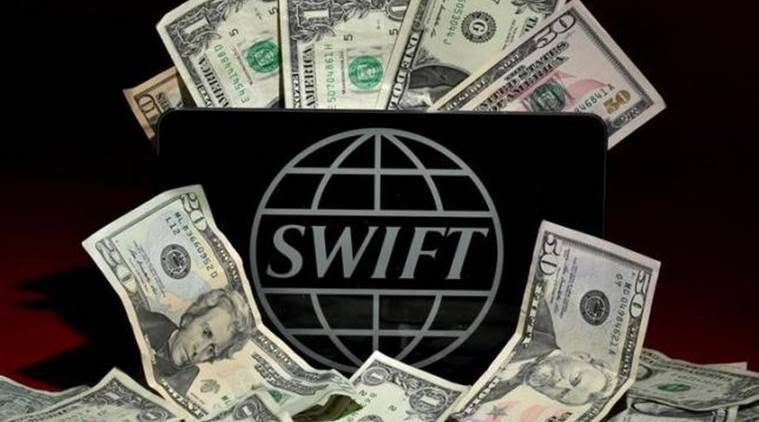 Cyber thieves $ 81 million, NY Federal bank, New York federal reserve bank, ny fed bank robbed, ny federal reserve bank cyber thieves 81 million, 81 million dollars, latest news, latest world news, exclusive news, latest new york news