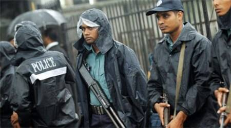 Bangladesh arrests over 5,300 people in its nation-wide crackdown onextremists