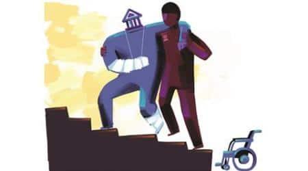 Banking stocks, rbi bad loans, rbi loan defaulters list, rbi sc bad loan list, india loan defaulter list, business news, rbi bad loan defaulters list, india news
