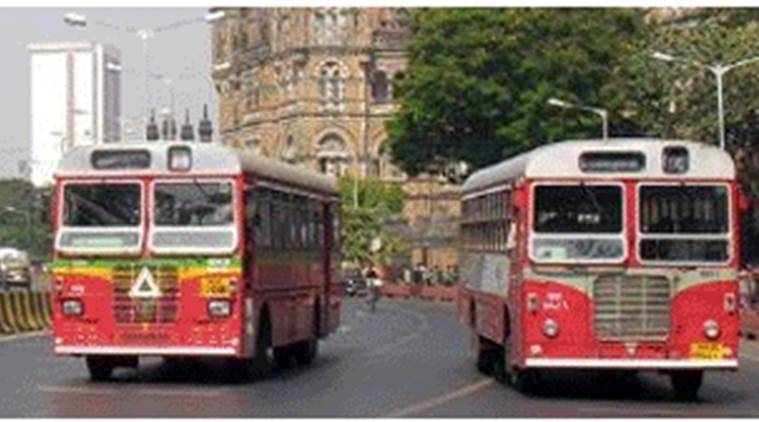 Brihanmumbai Electric Supply and Transport, detailed project report, BEST Bus Service, Pricewaterhouse Cooper Limited, regional news, Mumbai News