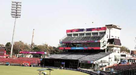 No service tax paid, no balance sheet, BCCI units in mess before Supreme CourtD-Day