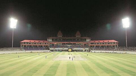 BCCI, BCCI president, Anurag Thakur, Anurag, Thakur, BCCI president Anurag Thakur, Thakur BCCI, BCCI Thakur, India cricket venues, cricket venues India, BCCI working committee meeting, India cricket, Cricket India, Cricket news, Cricket