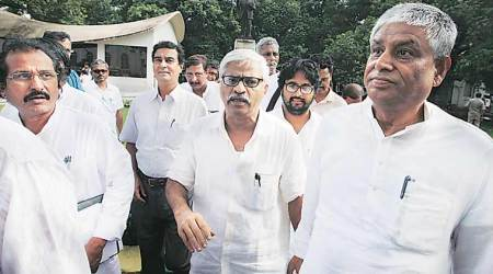 west bengal, bengal assembly, tmc, bengal congress, bengal cpm, bengal price rise, bengal assembly walkout, bengal assembly oppossition walkout, bengal price hik row, bengal news, kolkata news, india news, latest news