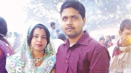 West Bengal: Couple claims newborn daughter interchanged with another at Manicktala ESIhospital