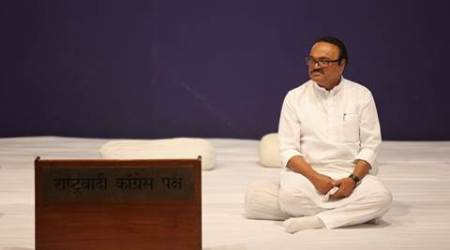 Maharashtra Sadan scam: Production warrant issued against Chhagan Bhujbal, nephew Sameer