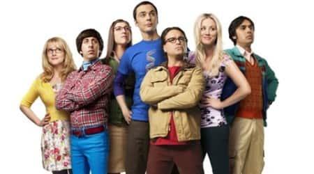 The Big Bang Theory season 10 could be the last: KunalNayyar