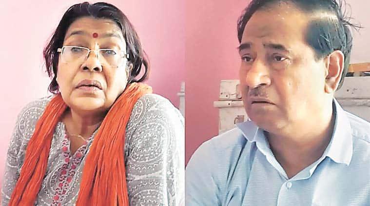 Bihar toppers scam, bihar exam scam, bihar scam, BSEB, SIT, bihar schools, Bihar School Examination Board, bihar, bihar news, inda news