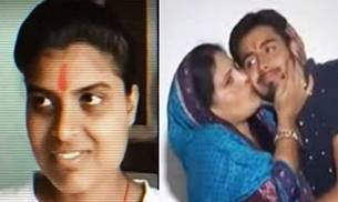 Bihar Board topper: SIT arrests five, search on for twoothers