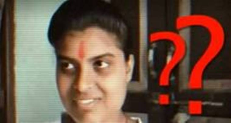 Bihar, Bihar toppers scandal, Bihar topper scandal retest,  Saurabh Shrestha, Ruby Rai, daughter of Bachha Rai Ruby Rai, Daughter of Bachha Rai, Toppers scandal retest, Bihar news, latest news, India News