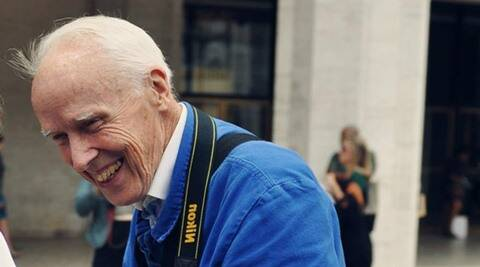 Bill Cunningham, Bill Cunningham photographer, Bill Cunningham NYC, Bill Cunningham Times photographer, Bill Cunningham fashion photographer,
