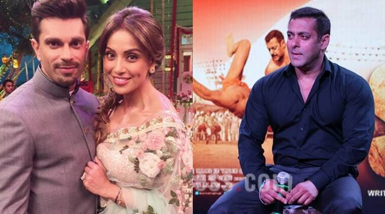 Bipasha Basu, salman khan, Bipasha Salman, Bipasha Basu twitter, Bipasha Basu tweets, Bipasha Basu salman, Bipasha salman khan, Bipasha Basu salman khan, salman gifts Bipasha Basu house, salman gift to Bipasha Basu, Bipasha Basu salman gift, Bipasha Basu wedding gift, Bipasha Basu marraige gift, Entertainment news