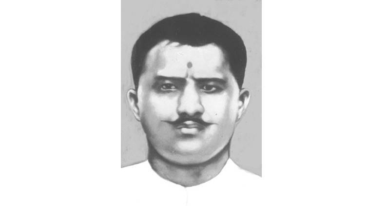 bismil, ram prasad bismil, bismil birthday, ram prasad bismil birthday, unknown facts about bismil, bismil autobiography, ram prasad bismil autobiography, lesser known facts about bismil, indian independence movement, indian revolutionaries, bhagat singh, ashfaqullah khan, hindustan republican association