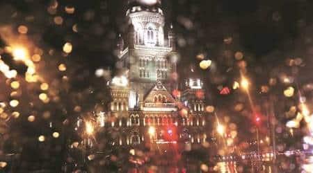 maharashtra Civic body, Maharashtra Civic body rules, Maharashtra news, latest news, India news, latest news, India news
