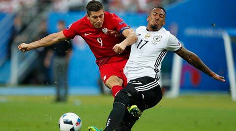 Euro 2016, Germany vs Slovakia, Slovakia vs Germany, Germany Slovakia, Slovakia Germany, Jerome Boateng, GER vs SLK, SLK vs GER, GER SLK, SLK GER, germany team, Germany Defence, Euro 2016 standings, Euro 2016 results, euro 2016 fixtures