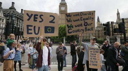 brexit, brexit eu, european union, eu exit britain, britain eu divorce, poland, polish foreign minister, poland britain, polish migrants, world news