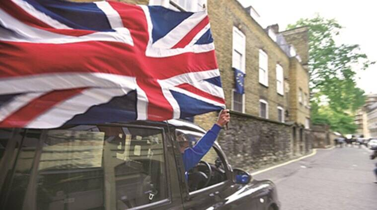 brexit, pound, sterling, yuan, British Exit, European Union, EU, Italy, Australia, Hongkong